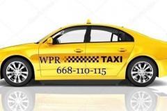 Wpr-Taxi-Pruszkow-samochod-01
