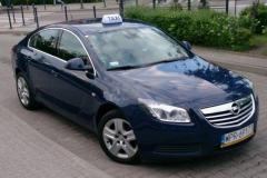 Wpr-Taxi-Pruszkow-samochod-07