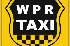 Wpr-Taxi-Pruszkow-samochod-08
