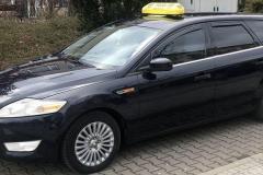 Wpr-Taxi-Pruszkow-samochod-09