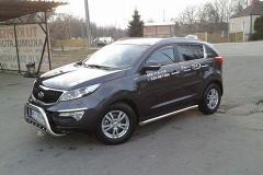 Wpr-Taxi-Pruszkow-samochod-10