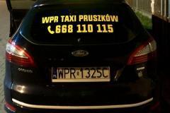Wpr-Taxi-Pruszkow-samochod-11